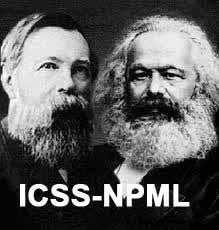 ICSS-NPML