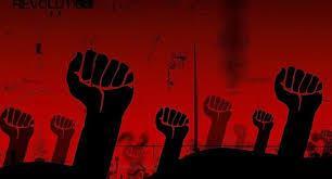 SUNDAY, MAY 09 – Theory of Revolution – Mehmet Bayram