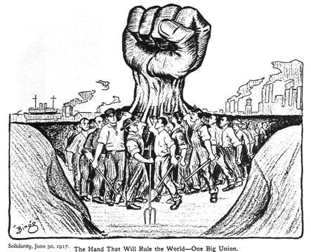 Cooperative Economics – Sharat Lin – October 31, 2021 10:30 AM PT